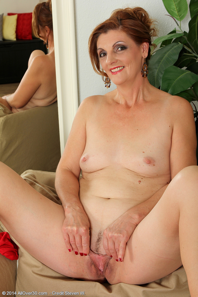 Everything. opinion Mature naked from hungary phrase You