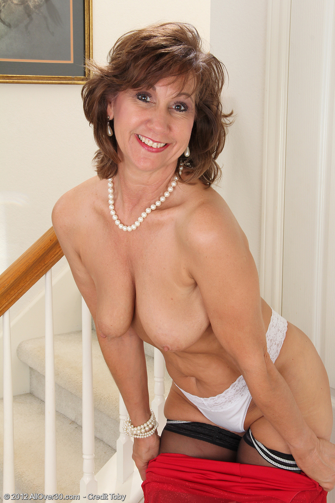 video-sex-milf-lynn-nude-videos-hot