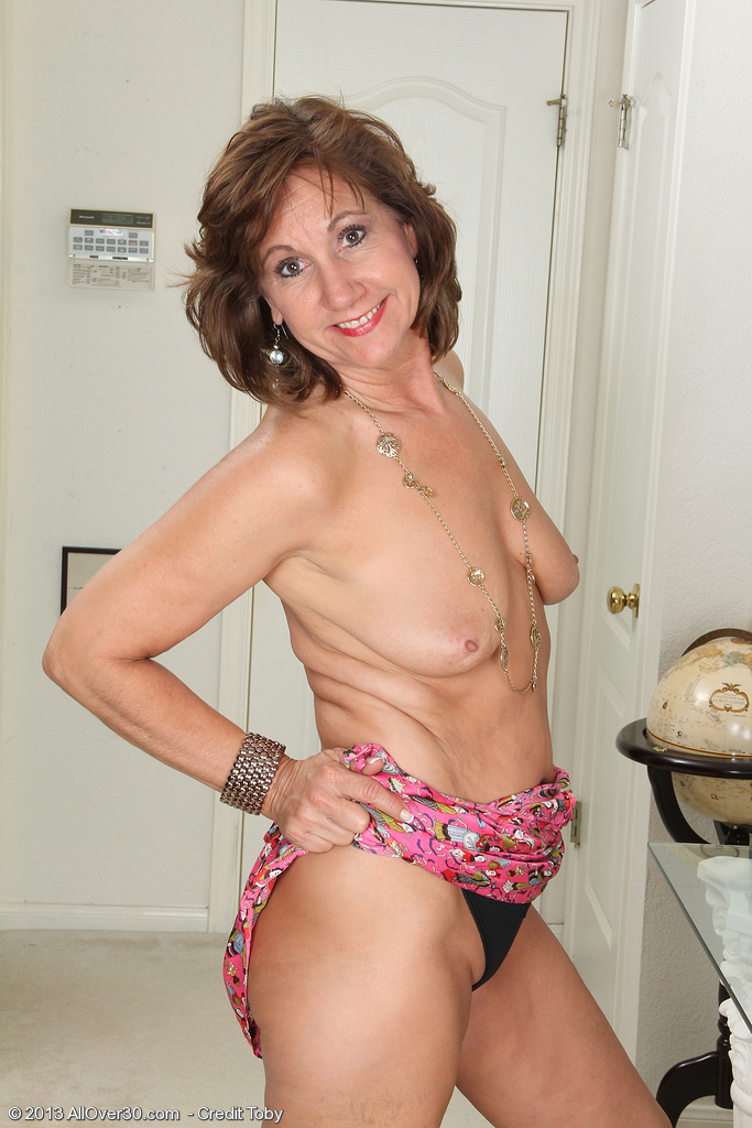 Petra g 53 year old granny cougar in los angeles - 2 part 2