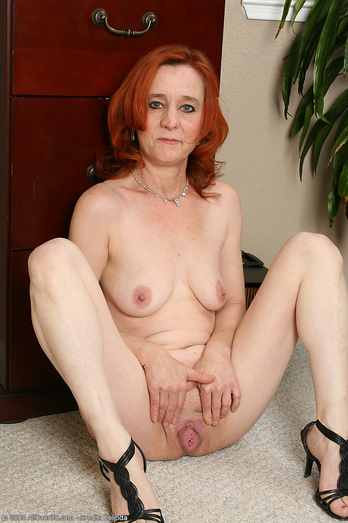 Tell more free granny mature movies