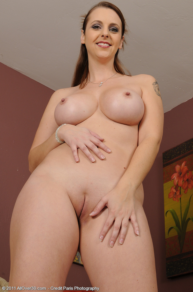 Naked Mature Usa 104