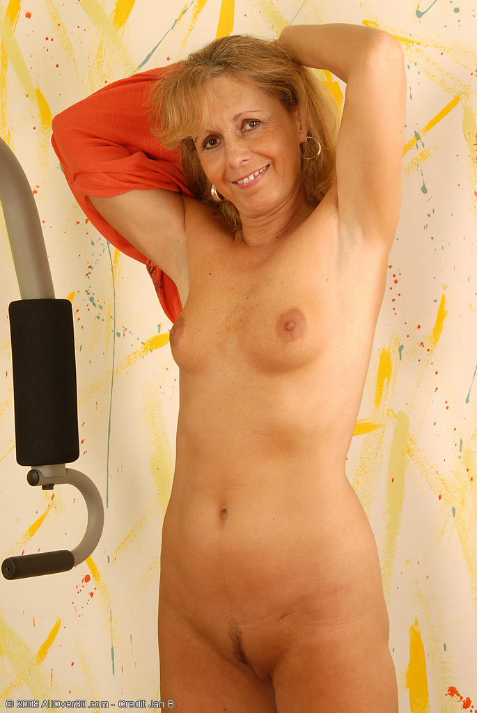 I found these videos on my stepdaughter039s iphone - 1 part 5