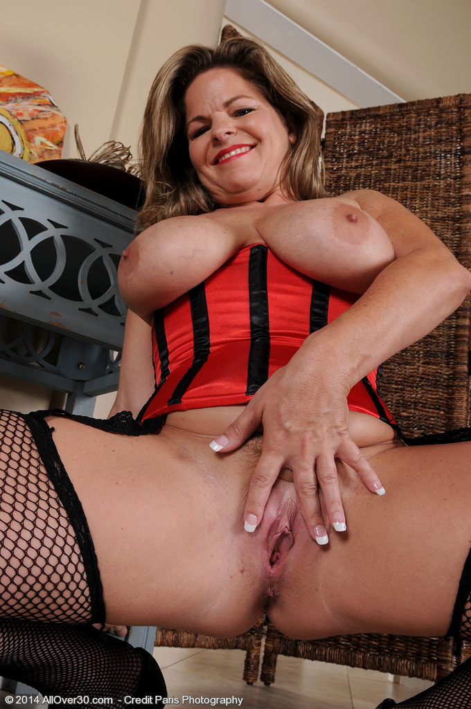 horny nude massage