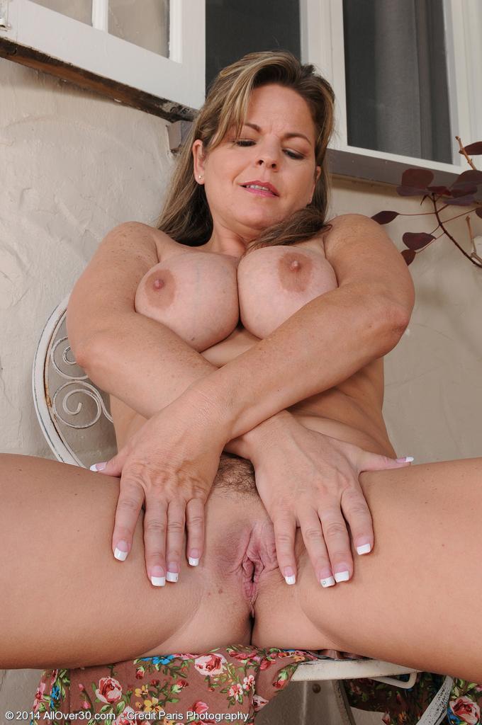 Michelle bayle nude photos