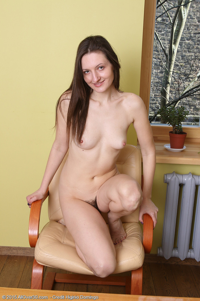 What excellent Nude latvian girls sex