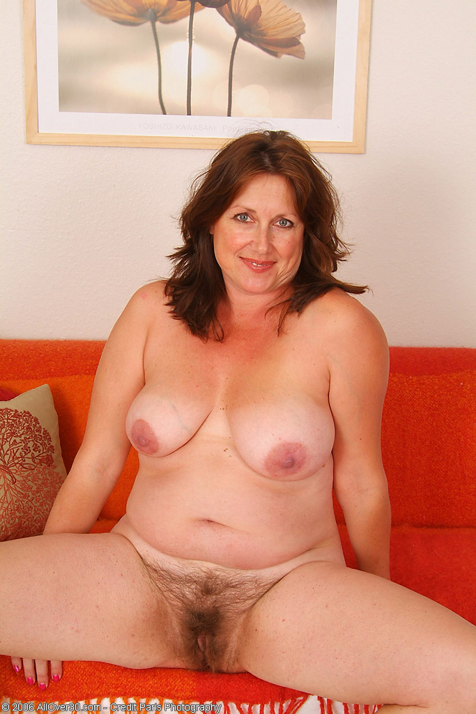 Nude 30 movies min hairy granny