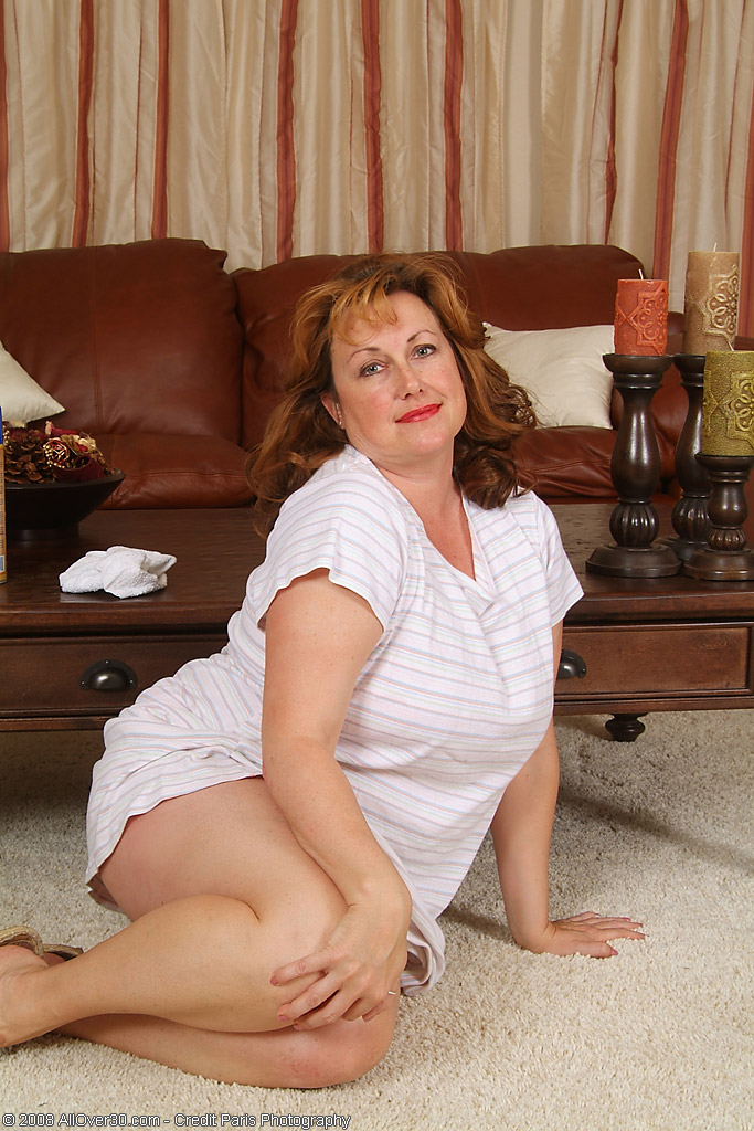 Hairy milf marishka all over 30 mature with you - Porn clips