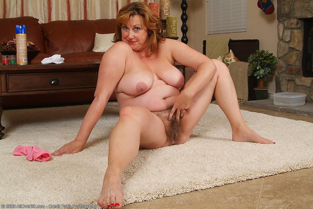 marishka  naked hairy