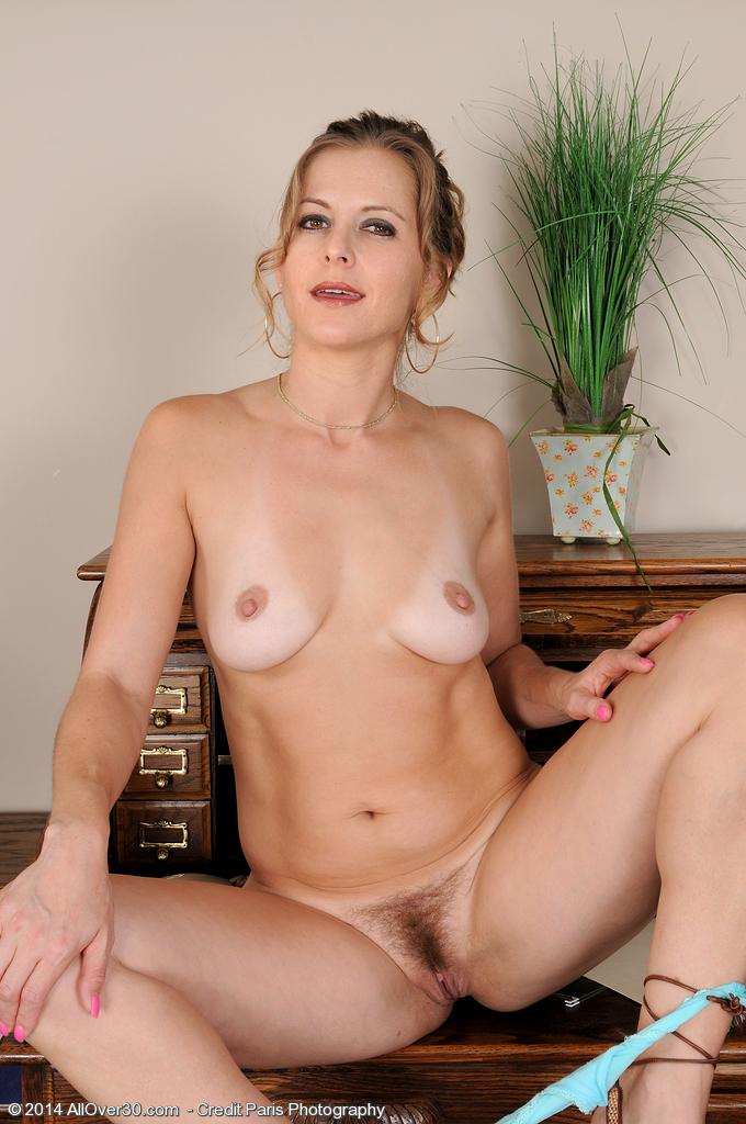 melissa rose nude