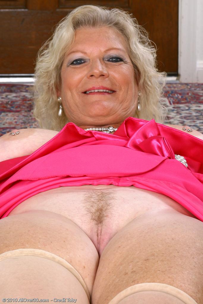 Hot amauter ex girlfriend pics nude