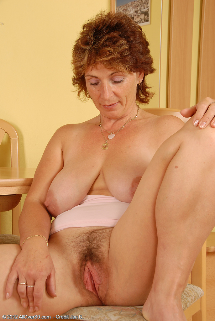 mature video sex praha 6