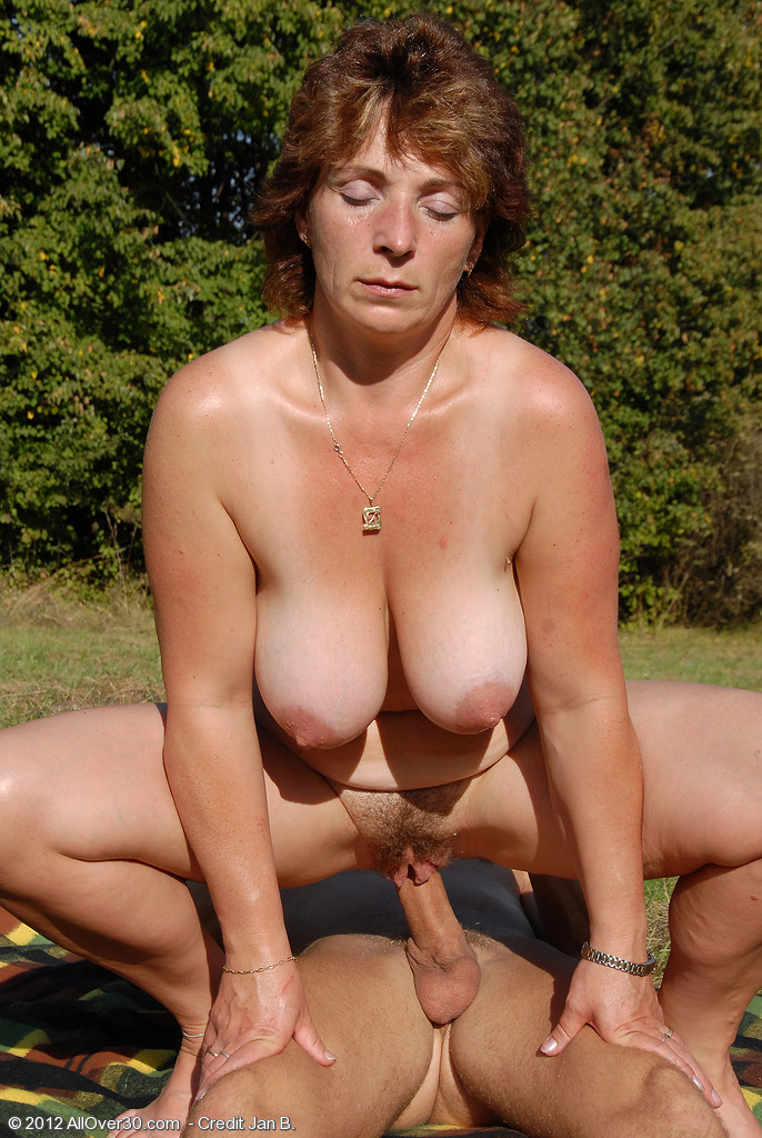 Czech Nudists fucking.com video