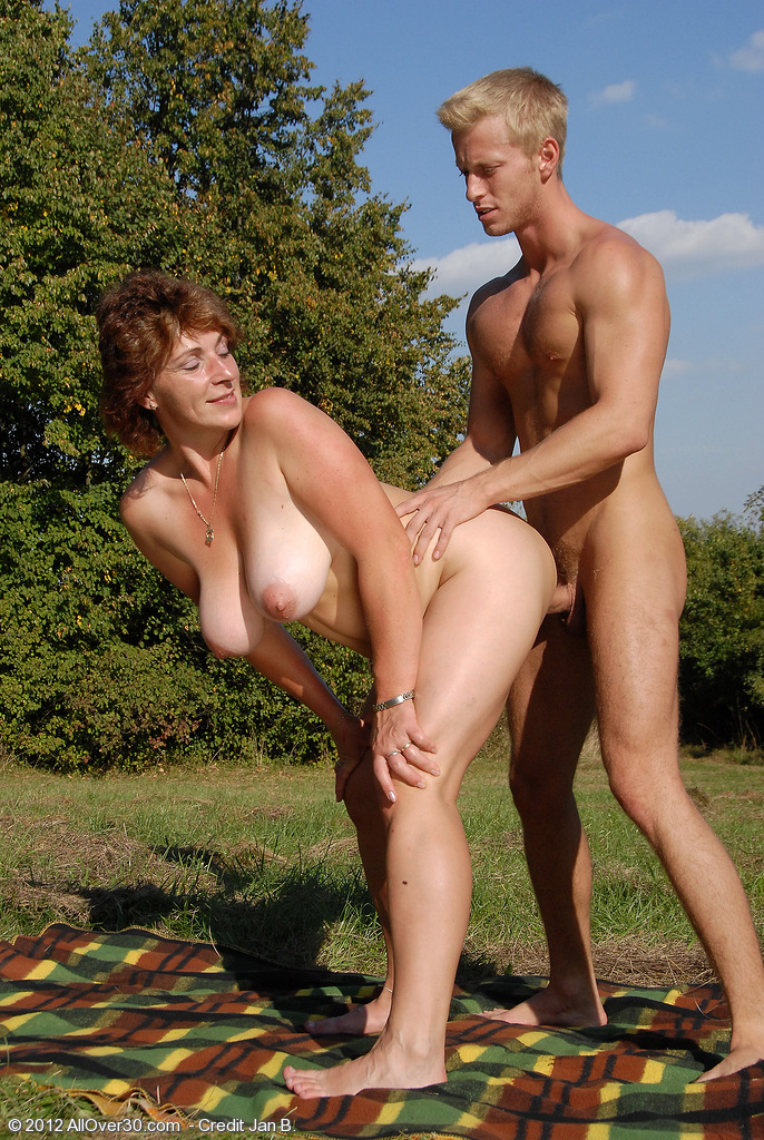 Improbably! Xhamster mature outdoor sex speaking, opinion