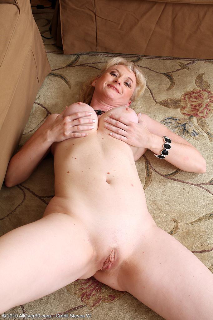 naked videos Free granny