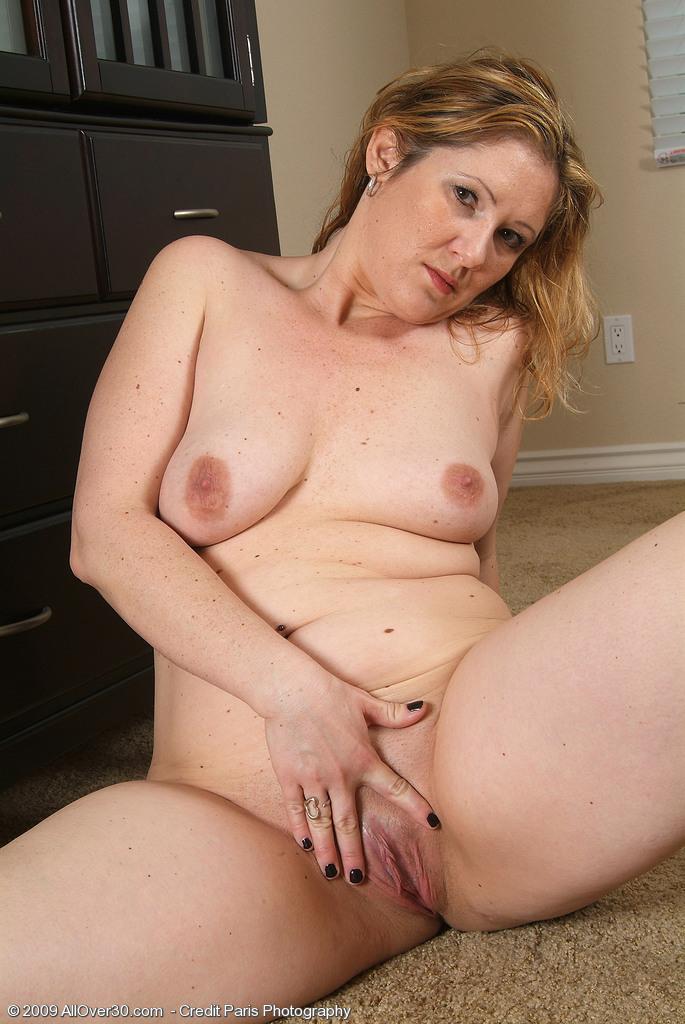 dream girl porn krista french