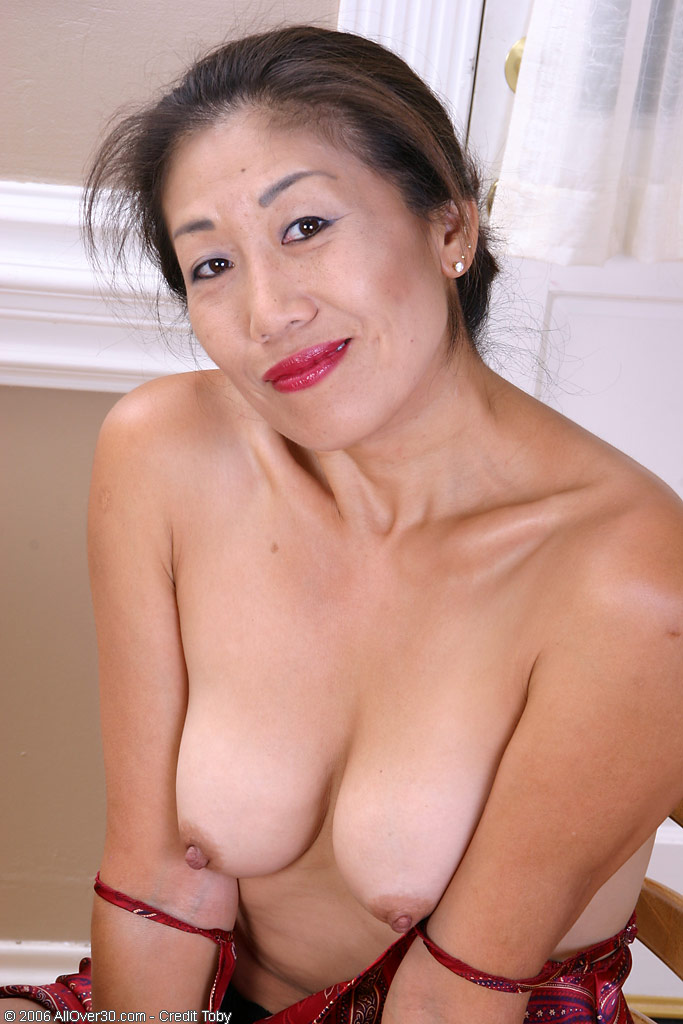 free mature korean sex pics