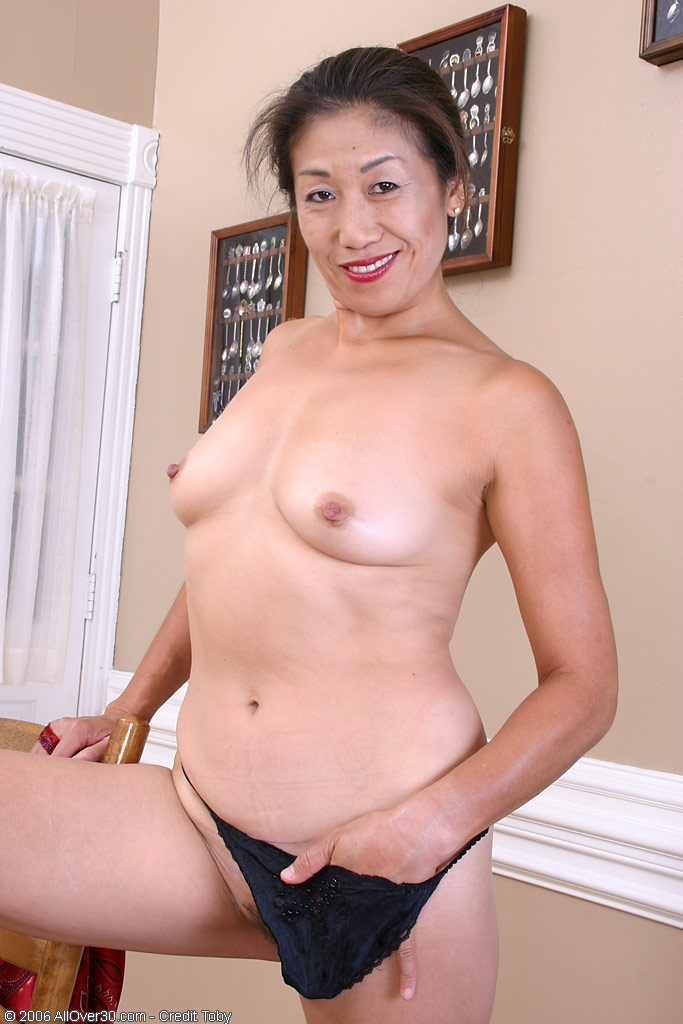 Naked asian granny pics advise you