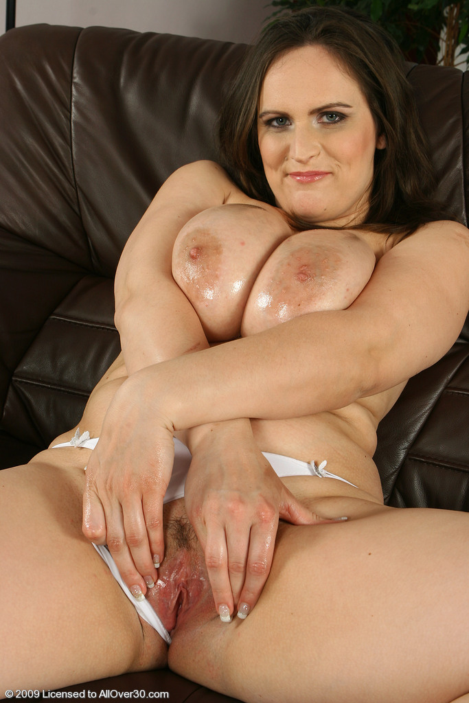 erotika brno czech mature