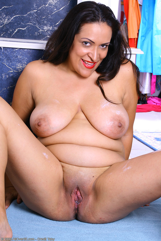 Can Xxx hairy puerto rican females