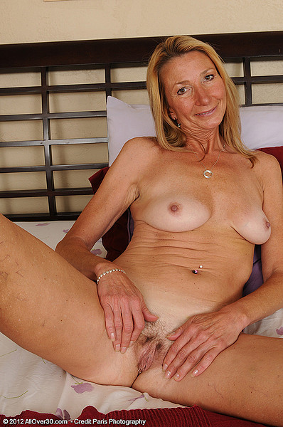 1 granny 3 milfs and 1 luck russian boy - 2 part 7