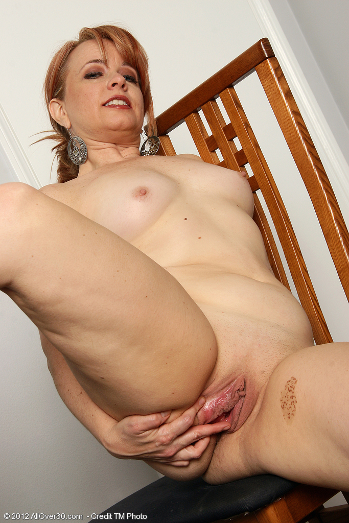 Free pics and video of busty mature pandora