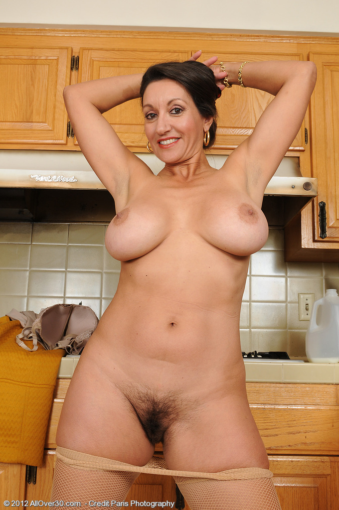 Fantasy old mature mom hairy porn phrase