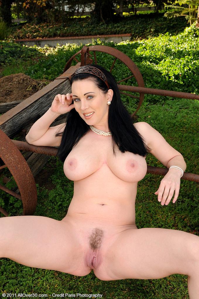 Anna kimberly nicole anna nicole saphic erotica