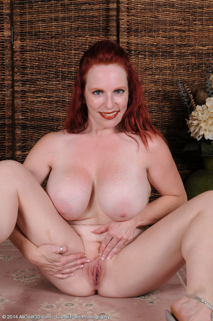 mature-nude-vixens