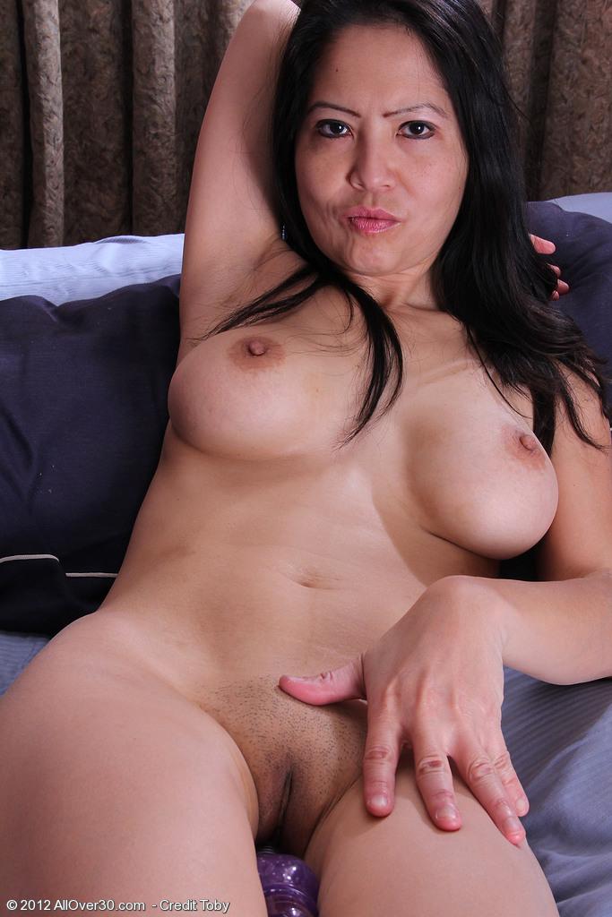 leilani wong porn star
