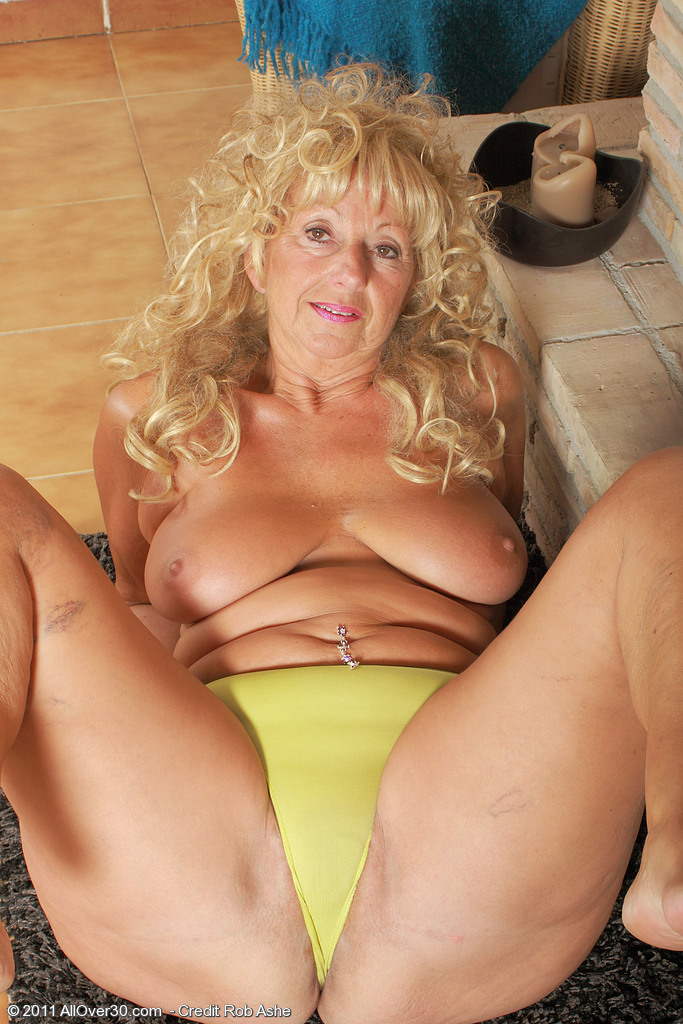 Uk london milf toys and gapes for your comments 2