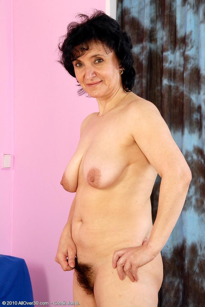 eroticky privat praha ceske mature
