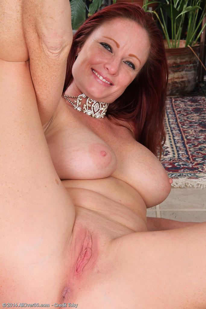 xxx photo nude hot boob smal girl