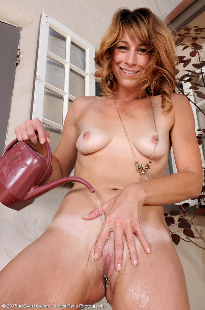 Sally escort leicester