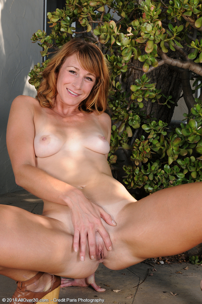 Hot milfs chennin blanc and renee larue playing - 4 10