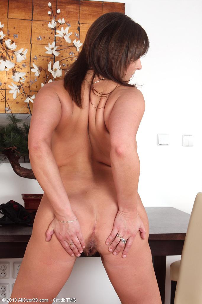 freevideo ct sex ceska lipa