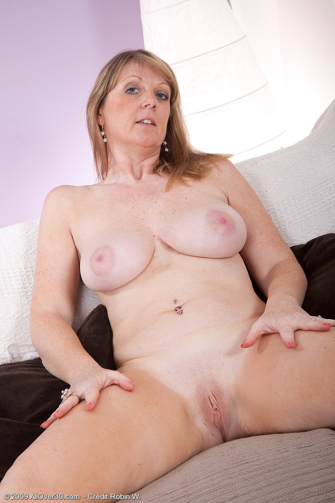 Confirm. mom showing shaved pussy that