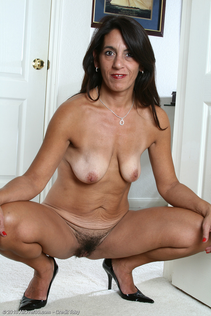 Naked older women free galleries cannot