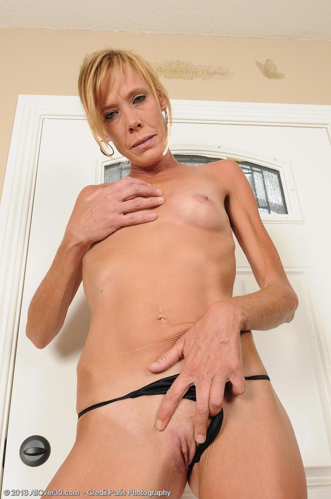 prescott az girls nude pic