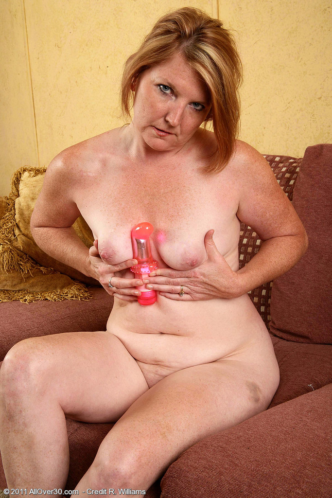naker sex very hard