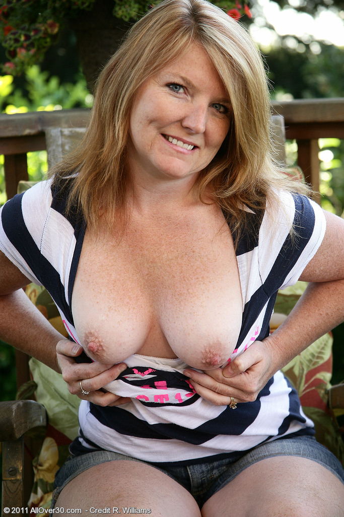 Phillpino big tits