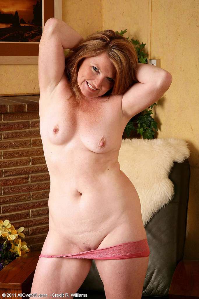 Nude city stacie king from