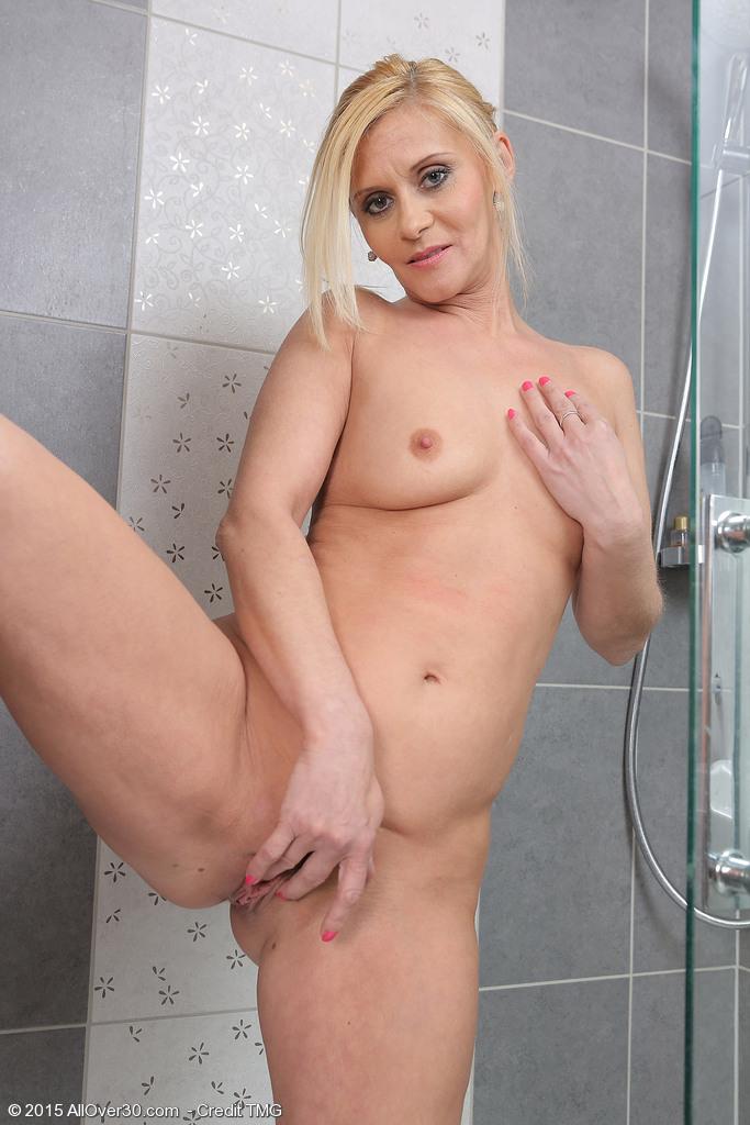 www pornuj sex prostejov