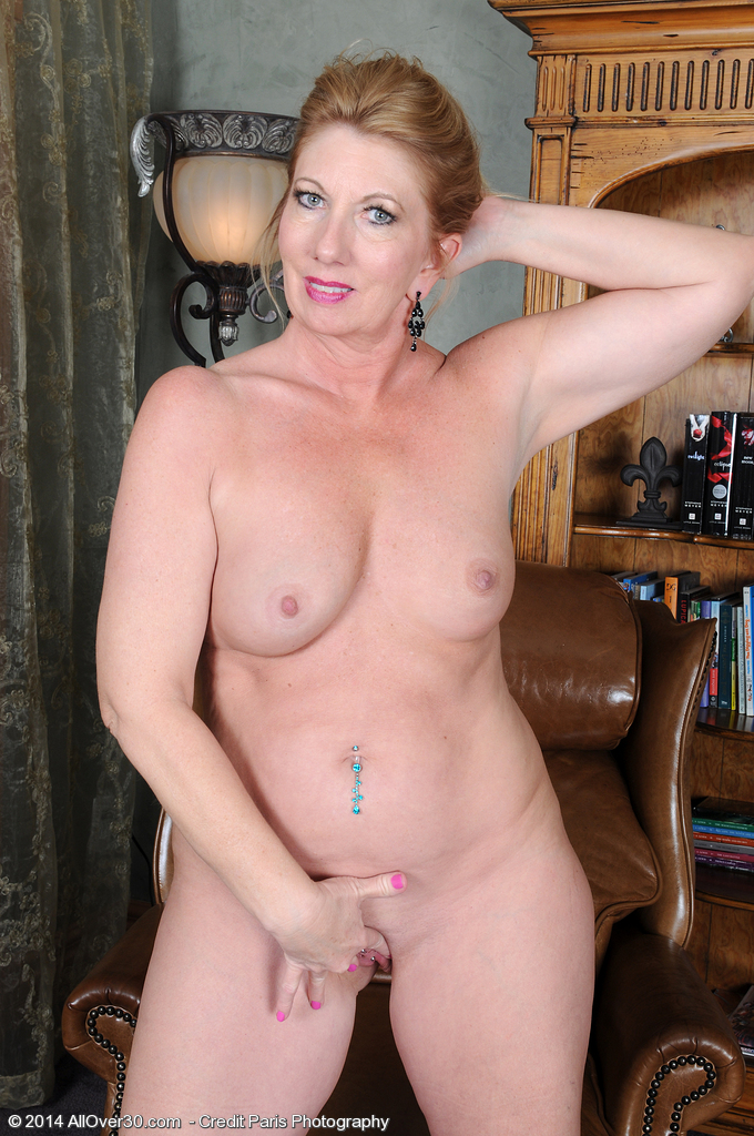 Milf boy sites