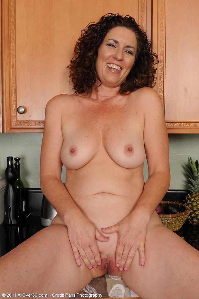 Monica ruggiero from marano di napoli naples italy huge tits and blowjob