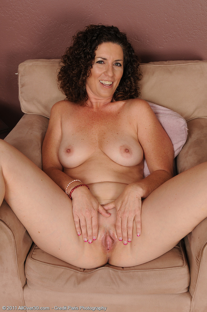maya rudolph nude