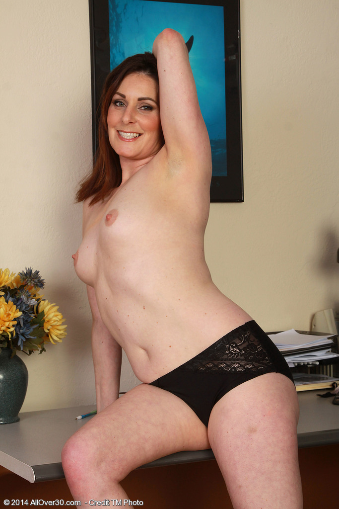 image Brownsville tx milf from pof 9