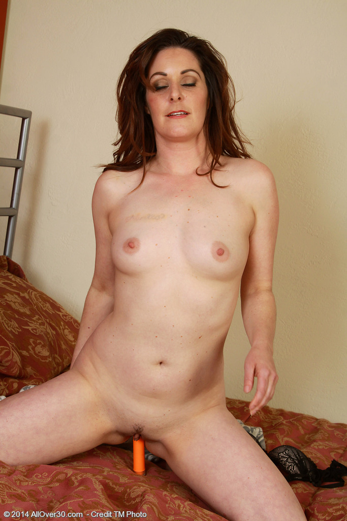 image Brownsville tx milf from pof