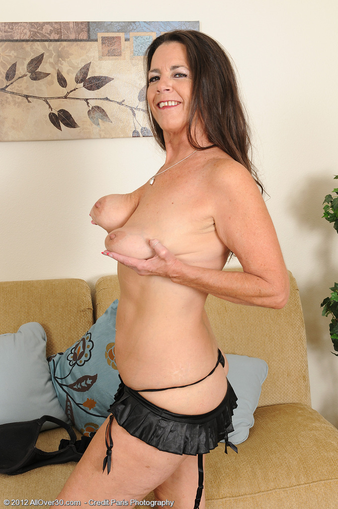 Was specially Mature nude granny galleries for