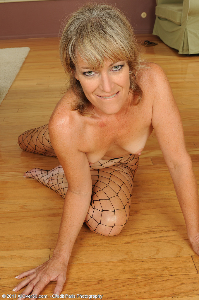 Thought sexy older mature milfs suggest