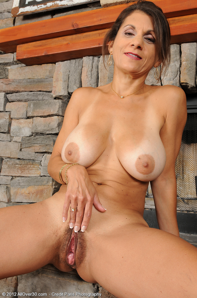New Hot Milf 112